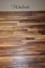 wall wood above all hardwood flooring u0026 carpet