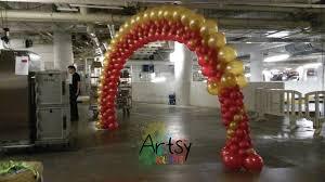 christmas decor ideas balloons party decorations loversiq
