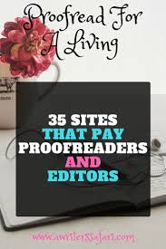 best 25 online editing jobs ideas on pinterest work online jobs