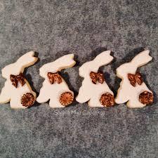 sophia mya cupcakes u0027s most recent flickr photos picssr
