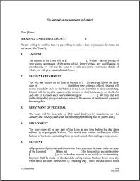 889 best basic template for legal forms images on pinterest real
