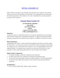 sle cashier resume sle resume for customer service and cashier 28 images 28 walmart