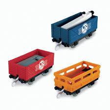 Trackmaster Tidmouth Sheds Ebay by Build A Signal Thomas And Friends Trackmaster Wiki Fandom