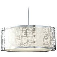 Pendant Lights Home Depot Single Pendant Lights Home Depot Light Conversion Kit Menards Drum