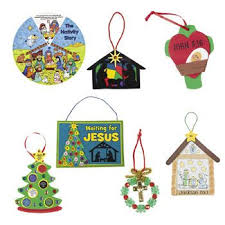 85 best christian craft ideas images on christian