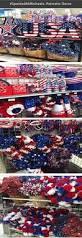 Flag Decorations For Home by 329 Best Patriotic Projects Images On Pinterest Red White Blue