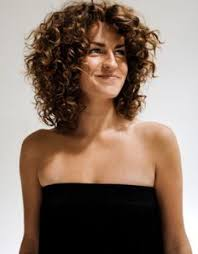 medium length layered hairstyles for curly hair medium length layered curly hairstyles fine med layered haircuts