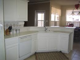 edit added granite sample pictures another granite post help