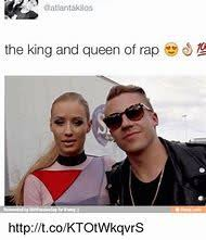 Queen Memes - best 25 ideas about queen meme find what you ll love
