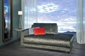 Esszimmerst Le Xxlutz Lord Sofa Und Kay Recamiere By Christine Kröncke Interior Design