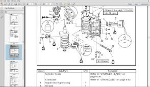 yamaha f25 a outboard service repair manual pid range 6bp 1000001
