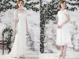 monsoon wedding dress monsoon summer 2016 bridal collection gloucestershire