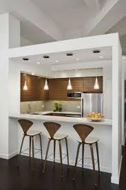 drop lights for kitchen island drop lights for kitchen island home lighting design