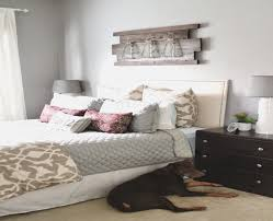 wanddeko fã r schlafzimmer schlafzimmer deko selber machen treefunder co
