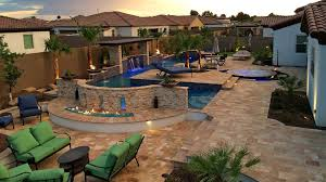 custom swimming pools and spas inspired by your lifestyle