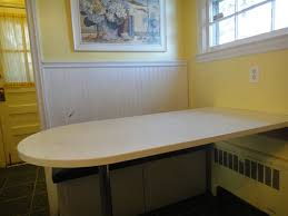 Fold Down Desk Ikea by Kitchen Folding Kitchen Table With Regard To Voguish Folding