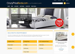 crazy price beds discount code 70 off voucher code crazy price beds discount code