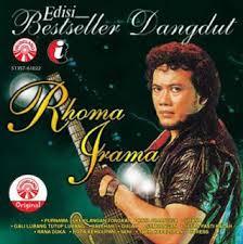 download mp3 dangdut lawas rhoma irama koleksi dangdut rhoma irama lengkap a sai z koleksi lagu mp3