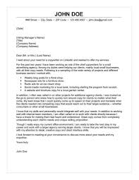 Need Cover Letter Cover Letter Hospitality Sample Gallery Cover Letter Ideas