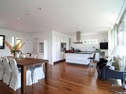 Classic Cottage Cottage Style Designs Myhousespot Com