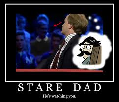 Stare Dad Meme Generator - stare dad meme generator 28 images 25 best memes about huh and