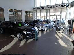 cain bmw used cars cain bmw service 6461 whipple ave nw canton oh auto