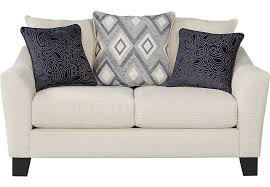 Cream Sofa And Loveseat Deca Drive Cream Loveseat Loveseats Beige