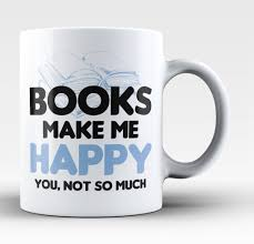 reading books t shirts mugs u0026 gift ideas for book lovers