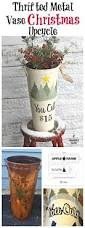 1615 best xjunkersunite christmas junk images on pinterest