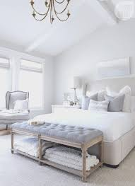 bedroom simple white grey bedroom ideas home decor interior