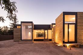 colina tag archdaily