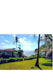 Sea Cliff Cottages Dominica by Welcome To Our Home Dxpedition To Dominica