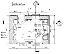 kitchen layout planning floor plans u2014 kitchen u0026 bath ideas best