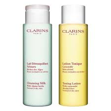 clarins new york outlet various styles coupons and discounts