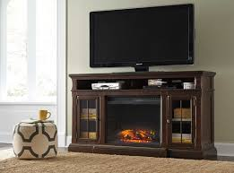 buy roddinton tv stand with fireplace online michael u0027s superstore