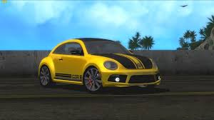 the original volkswagen beetle gsr released rule 2014 volkswagen beetle gsr turboduck forum