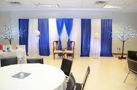 wedding decorations mississauga toronto gta timeless