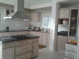 decoration cuisine en tunisie ophrey com decoration cuisine en tunisie prélèvement d