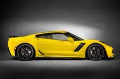 cars that look like corvettes automotive fans 2015 corvette z06 order guide leaks places to