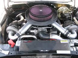 1969 camaro turbo 1969 chevrolet camaro the crittenden automotive library