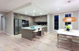 best paint color for kitchen with light wood cabinets best kitchen paint colors ultimate design guide
