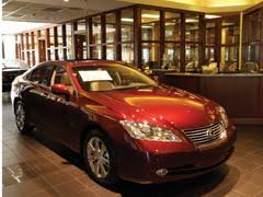 lexus sewell fort worth sewell lexus of fort worth fort worth tx 76132 3804 car