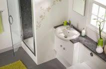 badezimmer weiss sensationell bad grau weiß fliesen badezimmer villaweb info 15
