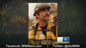 Wildfire In Arizona 2013 by Bodies Of 19 Firefighters Killed In Arizona Wildfire Recovered
