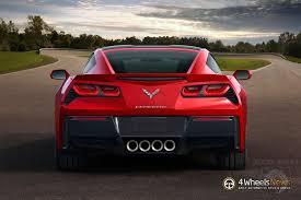 2015 corvette transmission chevrolet corvette stingray will receive an 8 speed transmission