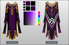 cape designs dreams max comp cape design