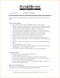 Duties Of Front Desk Officer by Business Analyst Cover Letter Examples Home Nursing Care Resume