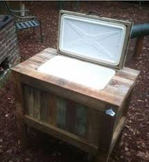 Wooden Pallet Bench 40 Rustic Home Decor Ideas You Can Build Yourself Pallet Bench