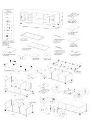 Mainstays 3 Shelf Bookcase 5 Shelf Bookcase Mainstays Instructions Thesecretconsul Com