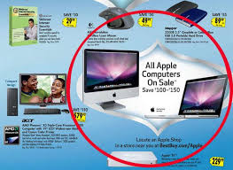 mac mini best buy best buy cuts prices on apple s mac line for 4 day sale u